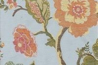 5764712 MARIELLA/SIESTA KEY Tapestry Fabric