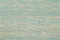 5765613 KYLE/SPA Solid Color Textured Silk Fabric