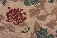 5768811 BIRNEY/JOYFUL BLOOM Tapestry Fabric