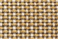 5770012 PATRICK/WOOD CHIPS Chenille Fabric