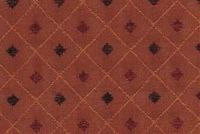 5770714 SYLVIE COPPER Dot and Polka Dot Jacquard Fabric
