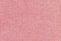 5774911 TREVOR SASSY Tropical Chenille Fabric