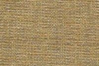 5775612 JAYDEN SETTING SUN Tweed Fabric