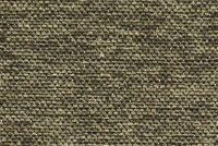 5776015 BERNIE MINK Contemporary Fabric