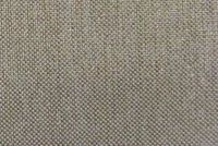 5777011 RYAN SEAPORT Solid Color Fabric