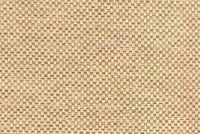 5777013 RYAN BROOME Faux Linen Fabric