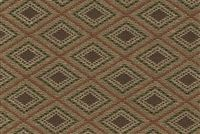 577714 JAWUNIT/BLAZE Diamond Chenille Fabric