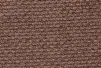 5777220 COBBLESTONE WORN PARCHMENT Solid Color Fabric