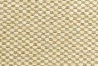 5777511 KAREN DUNE Solid Color Chenille Fabric