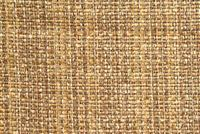 577812 DAPLAIN/BREEZES Solid Color Chenille Fabric
