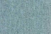 5780520 HOOVER BREEZE Solid Color Chenille Fabric
