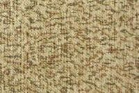 595411 BLISS Solid Color Chenille Fabric