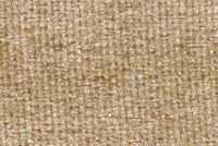 595522 ARTY/FAWN Solid Color Chenille Fabric