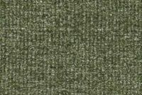 595523 ARTY/APPLE Solid Color Chenille Fabric