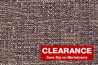 Waverly DEW POINT CAVIAR Solid Color Jacquard Upholstery Fabric