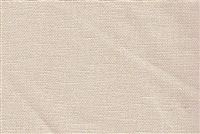 P Kaufmann BASIC LINEN MUSHROOM Solid Color Linen Fabric