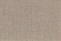 P Kaufmann BASIC LINEN LINEN Solid Color Linen Fabric