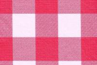 6014311 CHESSMATE RED Furniture Upholstery Vinyl Fabric