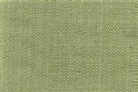 P Kaufmann ANTIGUA PALM Solid Color Jacquard Fabric