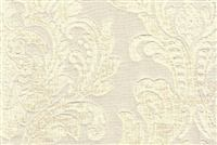 6038813 NEIMAN CREAM Chenille Fabric