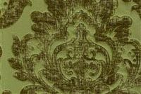 6038822 NEIMAN APPLEGREEN Chenille Fabric