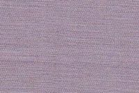 6043116 MICRO-BRUSHED TWILL GRAY Solid Color Twill Upholstery Fabric