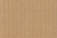 6045017 ESSEX TOBACCO Ticking Stripe Upholstery And Drapery Fabric