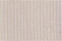 6045020 ESSEX LINEN Ticking Stripe Upholstery And Drapery Fabric