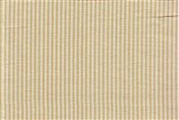 6045026 ESSEX WHEAT Ticking Stripe Upholstery And Drapery Fabric