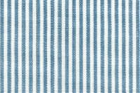 6045028 ESSEX SKY Ticking Stripe Fabric