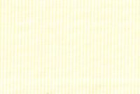 6045039 ESSEX PALE YELLOW Ticking Stripe Fabric