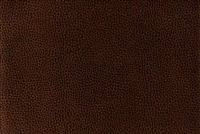 6073812 LA PAZ SADDLE Bonded Leather Upholstery