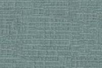 6077814 HEAVENLY ROBINS EGG Solid Color Chenille Fabric