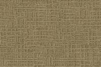 6077815 HEAVENLY SAGE Solid Color Chenille Fabric