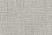 6077818 HEAVENLY CINDER Solid Color Chenille Fabric