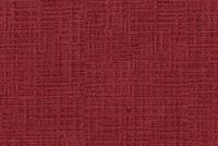 6077819 LENOX MULBERRY Solid Color Chenille Upholstery Fabric