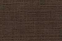 6077821 LENOX ARMY Solid Color Chenille Upholstery Fabric