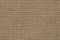 6077823 HEAVENLY PEARL Solid Color Chenille Fabric
