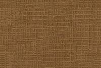 6077824 HEAVENLY COGNAC Solid Color Chenille Fabric