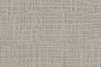 6077828 HEAVENLY CHROME Solid Color Chenille Fabric