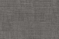 6077829 LENOX PEWTER Solid Color Chenille Upholstery Fabric