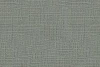 6077830 LENOX ASH Solid Color Chenille Fabric