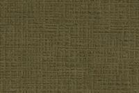6077831 HEAVENLY OLIVE Solid Color Chenille Fabric