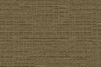6077840 LENOX CAFE AU LAIT Solid Color Chenille Upholstery Fabric