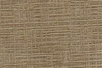 6077841 HEAVENLY WHEAT Solid Color Chenille Fabric