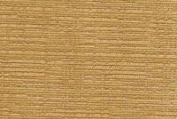 6077844 HEAVENLY BUTTER Solid Color Chenille Fabric
