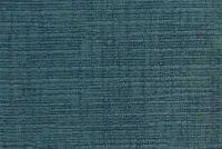 6077846 LENOX DEEP SEA Solid Color Chenille Upholstery Fabric