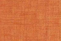 6077848 LENOX MELON Solid Color Chenille Upholstery Fabric