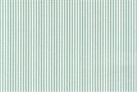 Magnolia Home Fashions OXFORD LAGUNA Stripe Print Fabric
