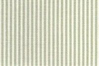 Magnolia Home Fashions OXFORD SPA Stripe Print Upholstery And Drapery Fabric